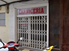 Local comercial en Cartagena Ciudad  Alameda