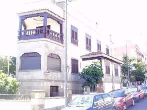 Casa en Santa Cruzsanta Cruz de Tenerife