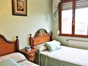 Apartamento en Oviedo - Piñole - Amor de Dios