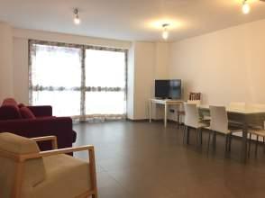 Piso en Mataró  Centre