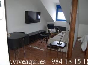 Apartamento en Resto Provincia de Asturias  Aller