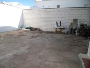 Terreno en Zona calle Francisco Garcia Pavon