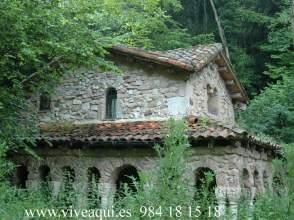Casa rústica en Resto Provincia de Asturias - Quirós