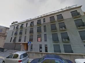 Dúplex en Avenida Carmelites , Piso de Entidad Bancaria, nº 2