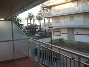 Apartamento en calle Plaza Venus, nº 2