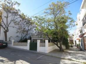 Piso en calle San Juan Bautista