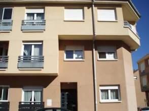 Apartamento en calle Gijón