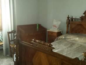 Casa en calle Virgen, nº 10