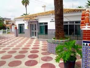 Local comercial en Urbanización Oasis, nº 11A