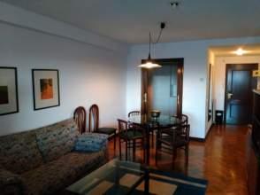 Apartamento en calle Irunlarrea