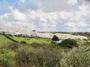 Casa adosada en Conil de La Frontera, Zona de - Conil de La Frontera