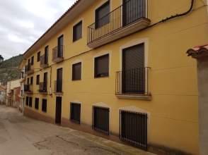 Piso en calle calle Castilla