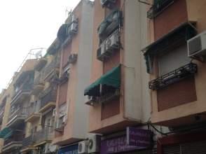 Piso en calle Alicante, nº 10