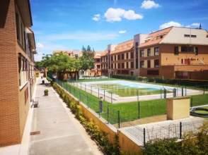 Piso en calle Camino de Sancho Rey
