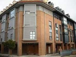 Local comercial en calle Príncipe de Asturias, nº 17