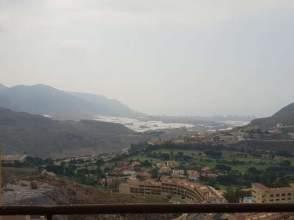 Estudio en La Envía Golf,Vícar,Almería