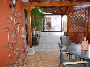 Casa en Norte (Desde La Laguna A Buenavista)-El Sauzal