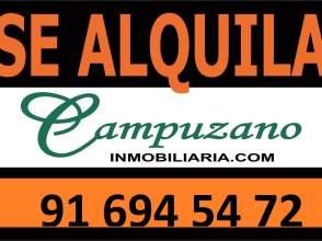 Casa unifamiliar en Leganés - Valdepelayo
