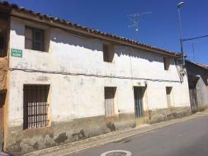 Casa en calle Valdespino, nº 8