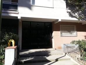 Piso en calle Santa Susana