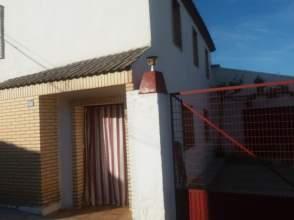 Casa en calle Las Cuevas