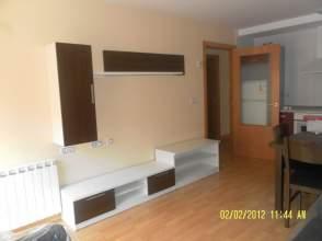 Apartamento en Villaspesa