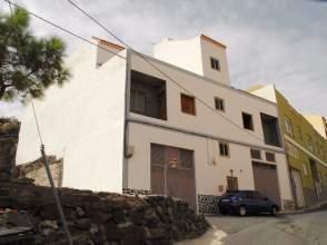 Ático en calle Las Galanas, nº 19
