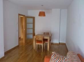 Apartamento en Lugo - Avenida Da Coruña - Illas Cíes