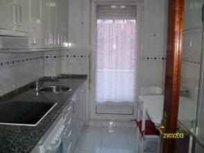 Apartamento en León - Pinilla