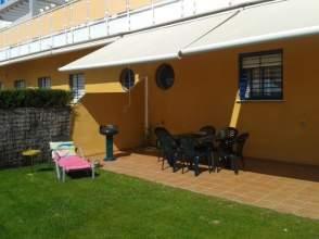 Apartamento en calle Beethoven - Las Tres Piedras, nº 2