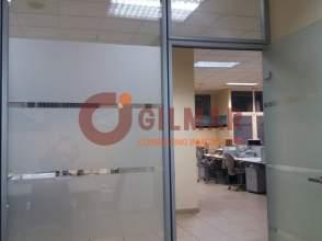 Locales y oficinas de alquiler en delicias distrito for Alquiler piso delicias madrid