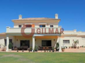 Alquiler de pisos en san roque c diz casas y pisos for Pisos alquiler san roque