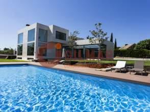Alquiler de pisos en alcobendas madrid casas y pisos for Pisos alquiler en alcobendas