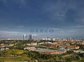 Locales y oficinas en nueva espa a distrito chamart n for Abanca oficinas madrid capital
