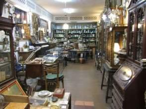 Local comercial en Castellana
