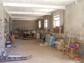 Locales y oficinas en sig enza en venta for Pisos alquiler siguenza