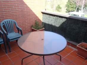 Casa en calle Lorete Bidea