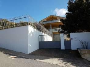 Casa en Estella-Lizarra