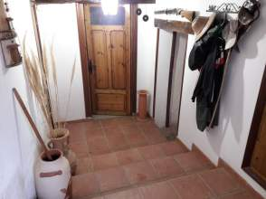 Casa en Zenzano