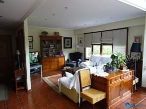 casa en venta usurbil
