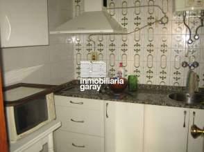 Pisos y apartamentos en villarcayo villarcayo de merindad for Pisos alquiler villarcayo
