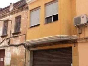 Dúplex en calle Cervantes, nº 36