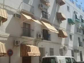 Piso en calle Cartuja, nº 11
