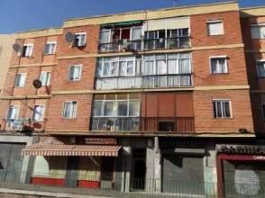 Piso en calle Villabañez, nº 9