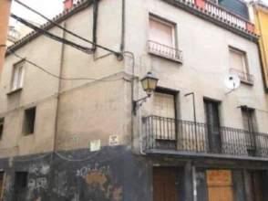 Piso en calle Santiago, nº 25