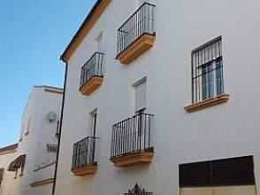Piso en calle Ancas, nº 9