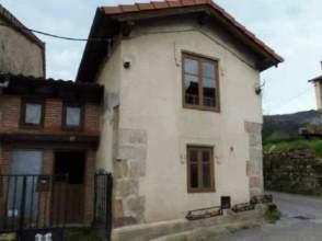Casa en calle El Llano, nº 32
