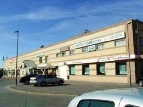 Local comercial en calle Pico Ocejon, nº 2