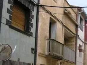 Casa en calle Medio, nº 60