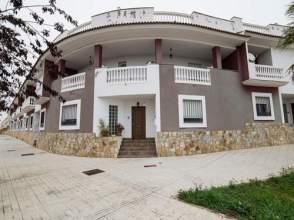 Casa adosada en calle Corte de Peleas, nº 241
